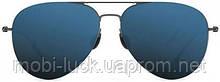 Очки Очки Xiaomi TS Turok Steinhardt авиаторы TOP синие