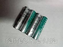 Батарейка пальчиковая Titanum АА R6 цена указана за 1 шт
