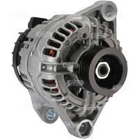 Генератор Fiat Albea, Brava, Bravo, Doblo, Marea, Multipla, Palio, Stilo, Lancia Lybra, PR 7112-0190