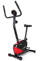 Велотренажер магнитный Hop Sport HS-040H COLT