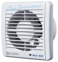 BLAUBERG Aero 100 вентилятор бытовой