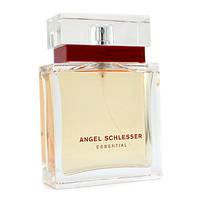 Парфюмированная вода для женщин Angel Schlesser Essential edp 100ml 4803