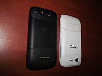 HTC Desire V mini T 328 w (1 sim 1 сим карта) + стилус в подарок
