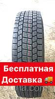 Грузовые шины GR678 (ведущая) 215/75 R17.5 135/133J Greforce