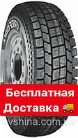 Вантажні шини 245/70R19.5 GR678 PR16 GREFORCE