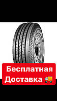 Грузовая шина Greforce GR612 (рулевая) 275/70 R22.5 148/145M PR18
