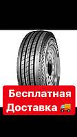 Вантажні шини Greforce GR662 (рульова) 295/80 R22.5 152/148M