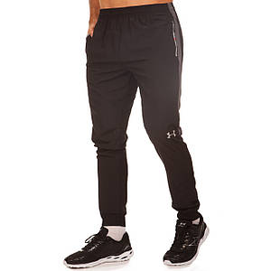 Спортивні штани чоловічі
