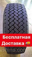 Грузовые шины 385/65R22.5 GR777 PR20 GREFORCE