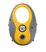 Спортивный видеорегистратор F8 экшн-камера