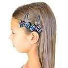 Шпилька для волосся, 2 шт/наб, фото 2