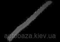 Направляющая бампера заднего левая A21-2804607 ORG