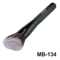 Кисть для растушевки и сглаживания цветовых переходов maXmaR МВ-134