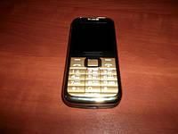 Мобильный телефон Nokia N 1 (Duos, 2 sim,сим) золотой gold