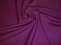 Бифлекс с нежным блеском винно-бордовый