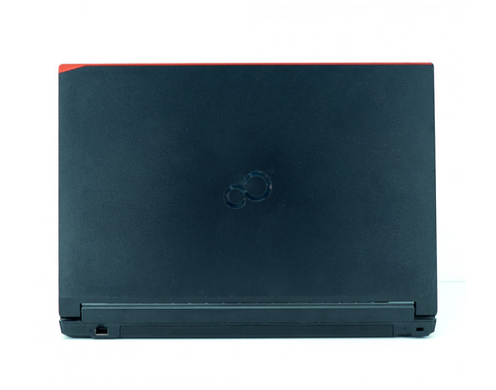 Ноутбук Fujitsu LIFEBOOK A574-Intel Core-i5-4310M-2.7 GHz-4Gb-DDR3-320Gb HDD-DVD-R-W15.6-(B)- Б/У, фото 2