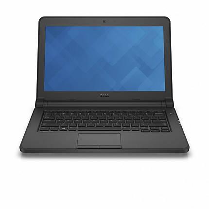 Ноутбук Dell Latitude 3350-Intel Core  i5-5200U-2.2GHz-4Gb-DDR3-500Gb-HDD-W13.3-Web-(C)- Б/У, фото 2