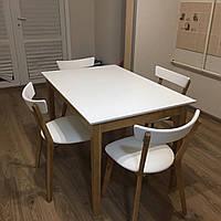 Стол Цюрих 1200(1600) х 800