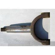 Вилка МКШ старого образца 3518050-16365 ДОН-1500
