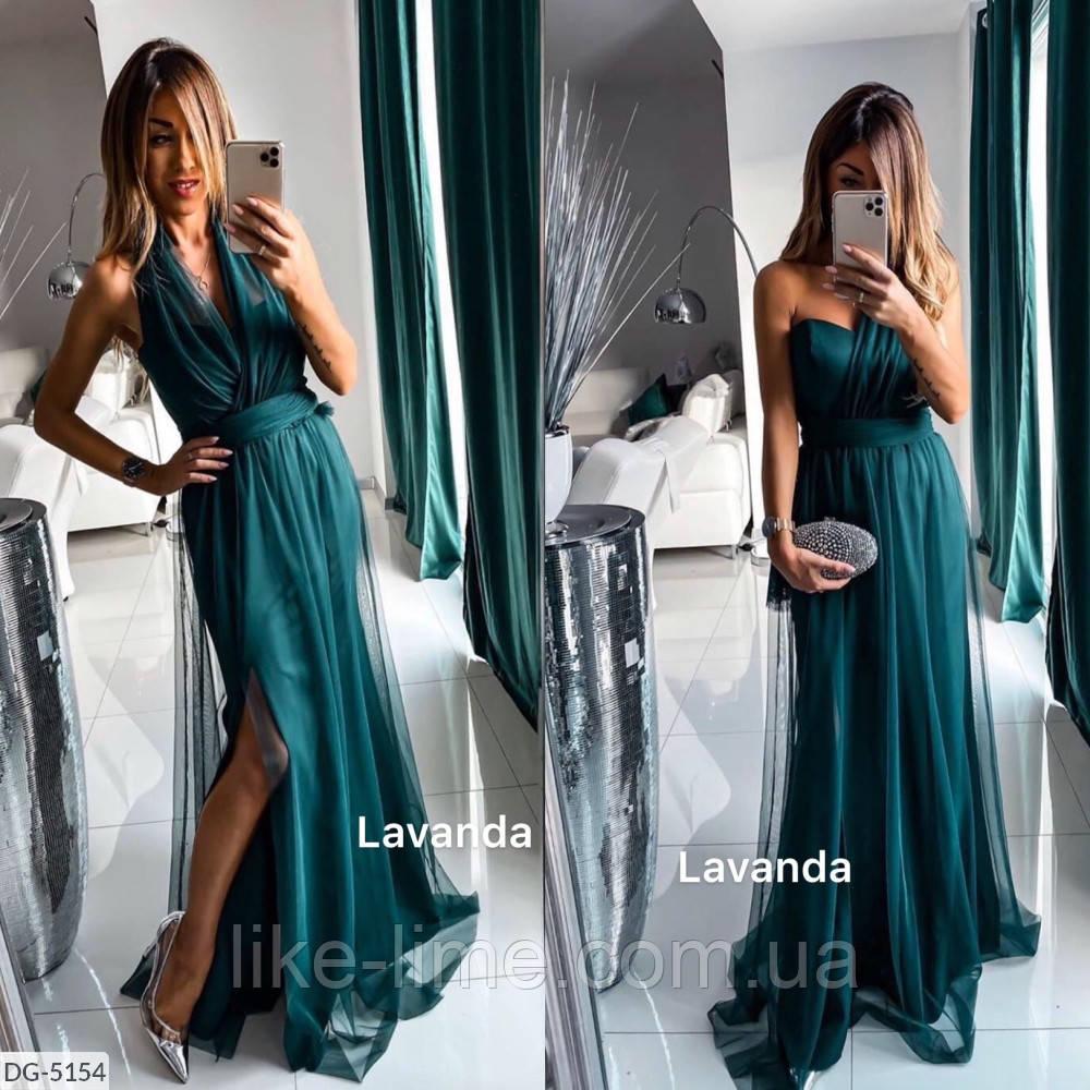 Женское красивое вечернее платье ,нарядное платье