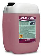 Активная пена ATAS DLS 125 25кг
