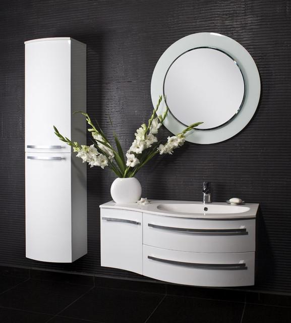 Акционные комплекты мебели для ванной ТМ BOTTICELLI