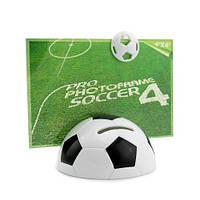 Фоторамка Футбольний м'яч