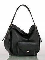 Кожаная сумка женская большая Z28A-5619