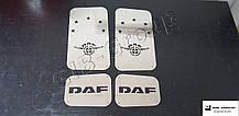 Накладки на Зеркала DAF XF 106