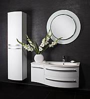 Комплект мебели для ванной комнаты ТМ BOTTICCELI VANESSA