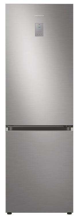Холодильник Samsung RB34T775CS9 [No Frost]