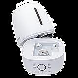 Аромо зволожувач повітря Zenet ZET-409 4,5 л, фото 4