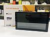 Автомагнитола C Andriod 8701 (2-DIN 7'') 1+16GB, фото 5