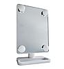 Зеркало сенсорное с LED подсветкой для макияжа Cosmetie MIRROR HH-083, фото 3