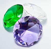 Хрустальный бриллиант (Асорт.)