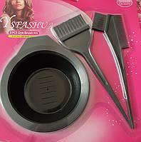 Набір для фарбування волосся