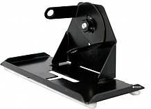 Насадка для УШМ Mechanic 125 Slider
