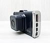 Відеореєстратор Dash cam T685G, фото 2