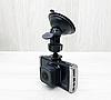Відеореєстратор Dash cam T685G, фото 3