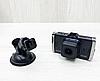 Відеореєстратор Dash cam T685G, фото 4