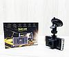 Відеореєстратор Dash cam T685G, фото 5