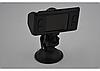 Видеорегистратор Advanced Portable Car Camcorder, фото 2