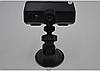 Видеорегистратор Advanced Portable Car Camcorder, фото 3