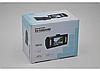 Видеорегистратор Advanced Portable Car Camcorder, фото 4