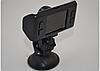 Видеорегистратор Advanced Portable Car Camcorder, фото 5
