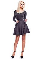 Платье с пышной юбкой Монреаль, фото 1