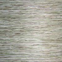 Ролеты тканевые (рулонные шторы) Natural Besta mini открытый короб