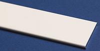 Утяжелительная пластина для римских штор