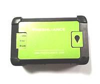 Реєстратор температури з GPS Трекером FreshLiance (-20...+50C), фото 1