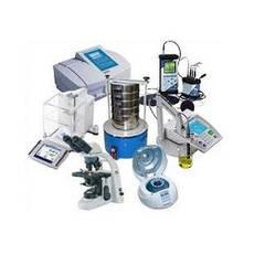 Лабораторное оборудование, общее